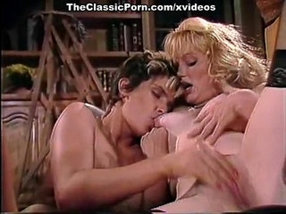 lesbian big tits fuck