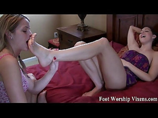 xxx worship videos