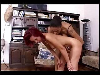 Spanked by ebony mistress xxxlesbian.vip